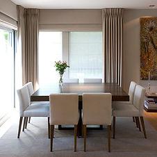 Interieur en meubelen