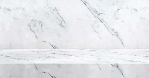 finition-marbre
