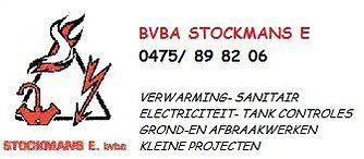 Stockmans E