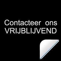 button contacteer ons containerdienst verschueren