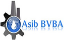 ASIB bvba