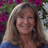 Brigitte Wolf