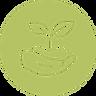 aanplanting logo tim jacobs bedrijfstuin