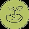 plantenonderhoud logo tim jacobs