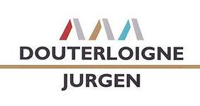 Douterloigne Jurgen