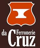 Ferronnerie Da Cruz