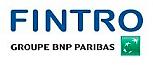 FINTRO GROUPE BNP PARIBAS