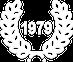 Renovatiewerken sinds 1979 - TPV renovatie