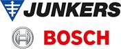 Junkers-Bosh