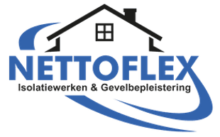 logo Nettoflex