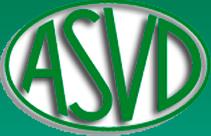 ASVD-Van Damme