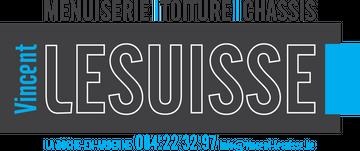 Sibret-Lesuisse