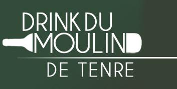 Drink du Moulin de Tenre