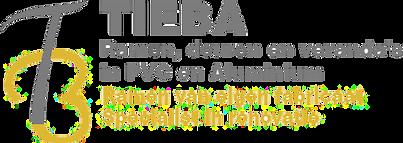 Tieba Ramen en Deuren BVBA