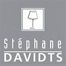 Stéphane Davidts