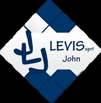 JLJ Levis