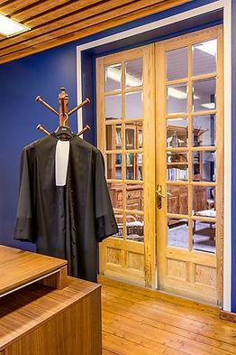 Advocatenkantoor Nancy Wante - Advocaat Gavere - Oudenaarde