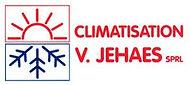 Climatisation Jehaes Liège