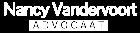 Nancy Vandervoort
