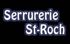 Serrurier St-Roch