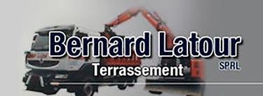 Latour Bernard
