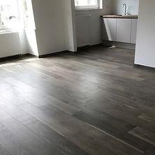 Vloer- en tegelwerken Limburg