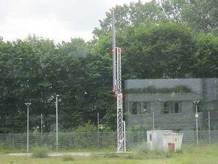 Studie- en Stabiliteitsbureau Vanlommel