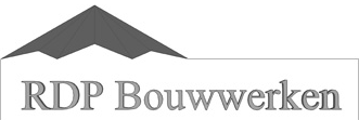 RDP Bouwwerken