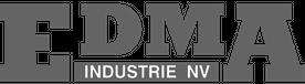 Edma Industrie
