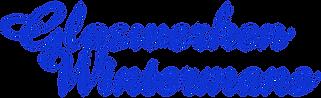 logo Glaswerken Winterman