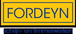 Fordeyn