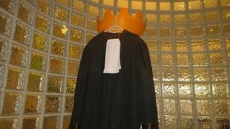 Advocaat Oostende, Bredene - Kornukopia (10)