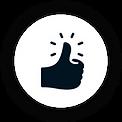 icoon_promoties