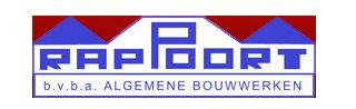 RAPPOORT ALGEMENE BOUWWERKEN