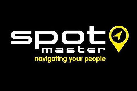 spot master