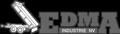 Edma Industrie NV