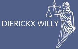 Dierickx Willy Advocatenkantoor