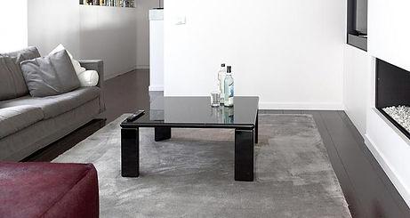 Ora Pro Nobis tapijt uit Antwerpen
