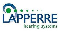 Lapperre-logo-quadri-def.jpg