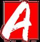 Azimut A.