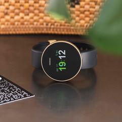 Smartwatch OOZOO Store