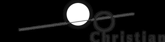 logo Koninckx Christian