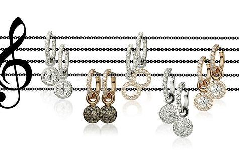 Juwelier Aelbrecht