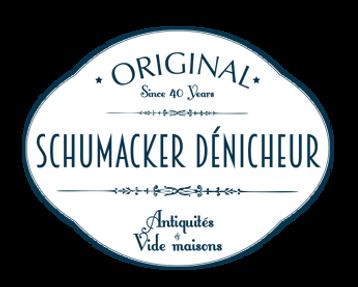 Mr  Mme Schumacker