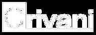 Logo Crivani