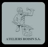 Ateliers Roisin