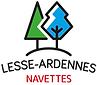 Lesse-Ardennes Navettes à Daverdisse