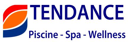 Tendance Piscine-Spa-Wellness