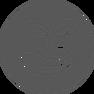 tuinaanleg logo tim jacobs