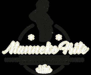 Manneke Frite